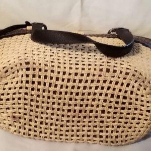 Brighton Bags - Handbag